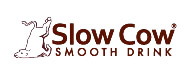 slow cow logo